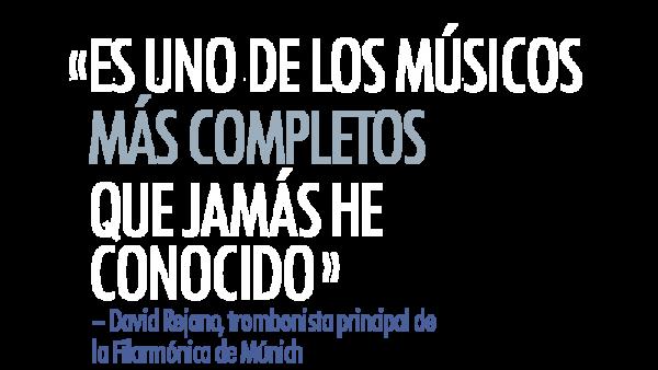 Ricardo-Molla-David-Rejano