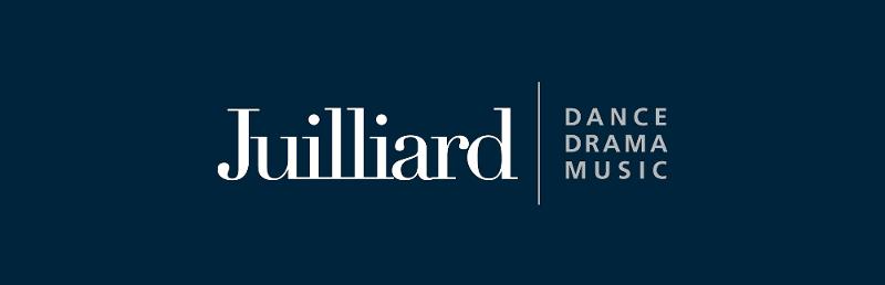 What is Juilliard School?